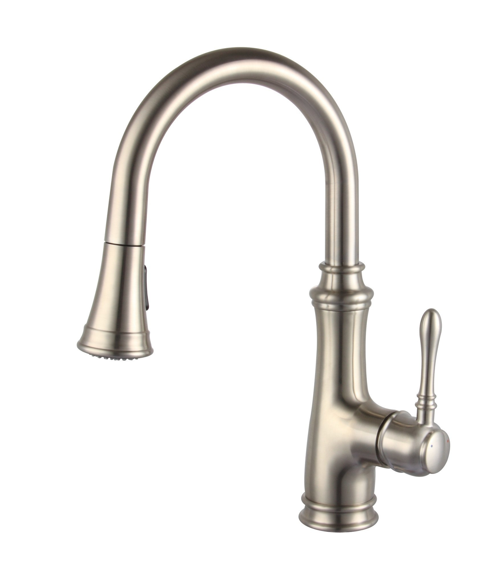 unusual-inspiration-ideas-kitchen-faucet-with-pull-out-sprayer-26.jpg