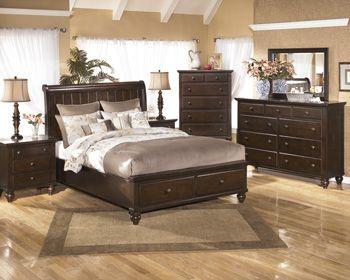 Exceptional Valuable Idea Bedroom Furniture Columbus Ohio 10