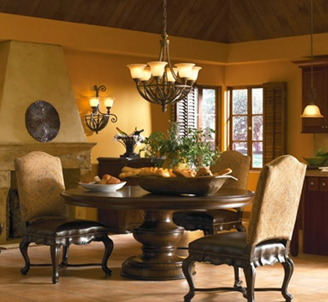 image lighting ideas dining room. Image Lighting Ideas Dining Room