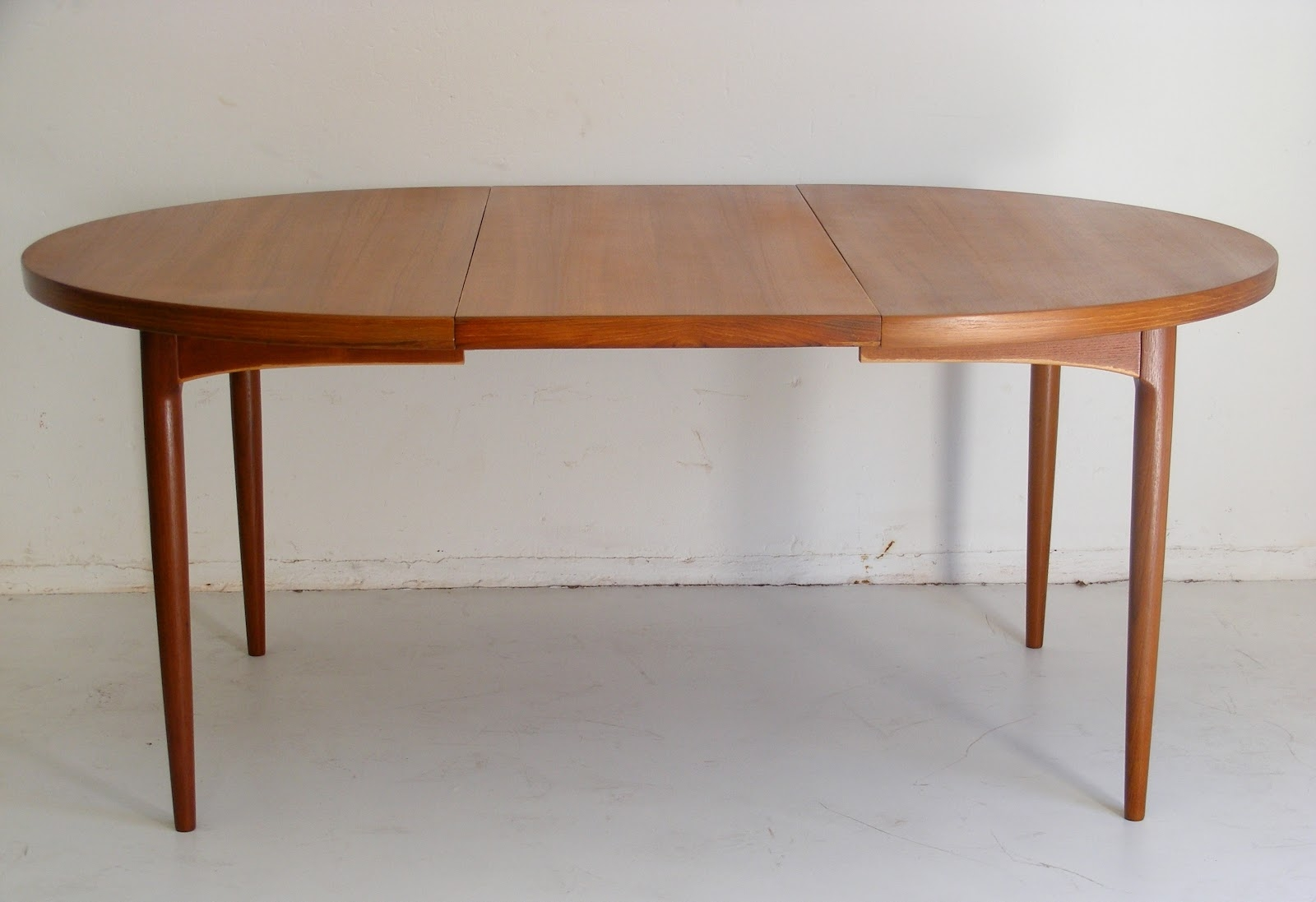 Great Well Suited Ideas Expandable Console Dining Table 18