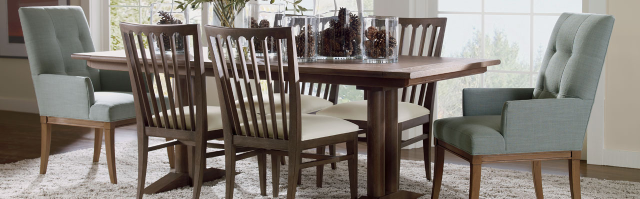 Beautiful Design Ethan Allen Dining Room Tables 17