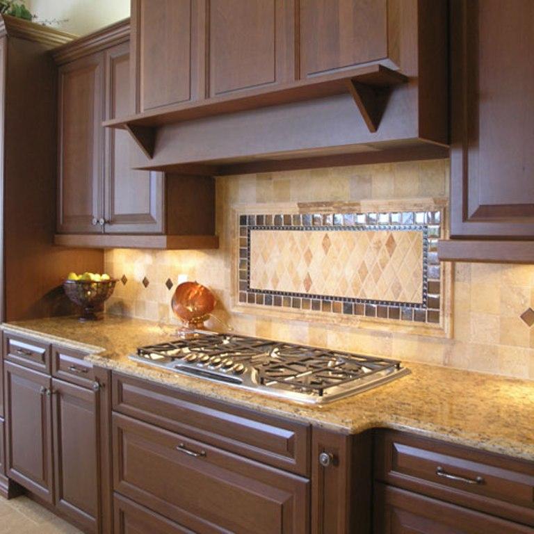 Wondrous Design Kitchen Backsplash Home Depot 28